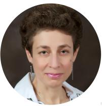 Anna Sotnichenko